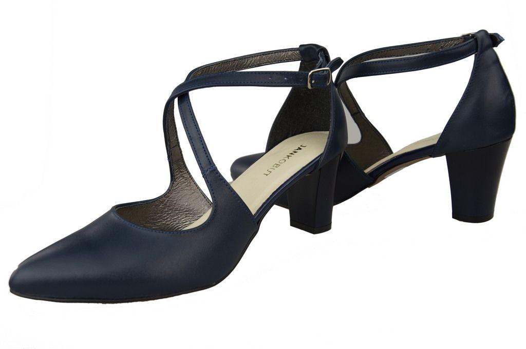 uzywane buty damskie rozmiar 43 z tczewa